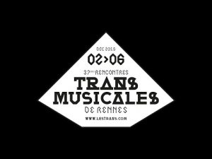 Logo transmusicale