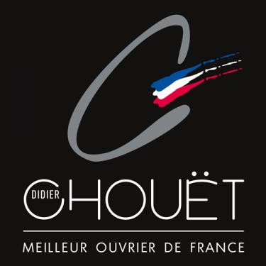 identite-visuelle-chouet-35-agence-communication-revelations-rennes-creation-logo